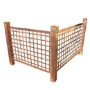 EJMCopper Air Conditioner Screen