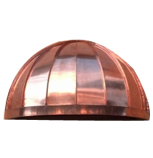 EJMCopper Awnings